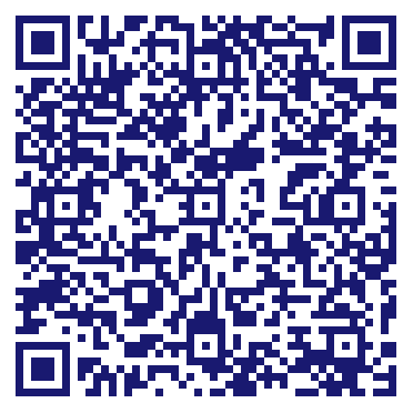 QR-Code for Temporary Fencing in Utica, NY