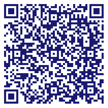 QR-Code for Tender Love and Care Pet Salon LLC
