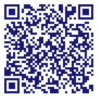 QR-Code for Tender Public School
