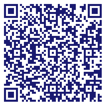QR-Code for Tender Touch Veterinary Hosp