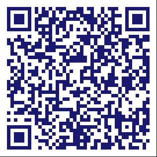 Programma per ritagliare foto online in italiano