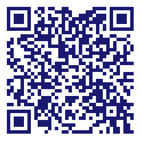 QR-Code for Tennco