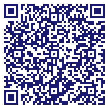 QR-Code for Tennessee Avenue Animal Hospital