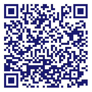 QR-Code for Tennessee Fitness
