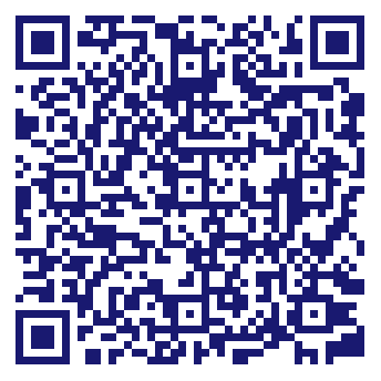 QR-Code for Tennessee Scaffolding Inc