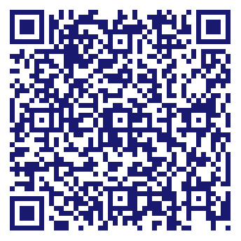 QR-Code for Tennessee Valley Authority