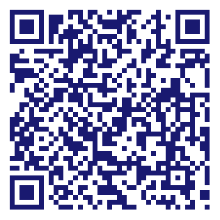 QR-Code for Tennga Exxon
