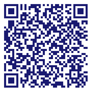 QR-Code for Terascale Llc