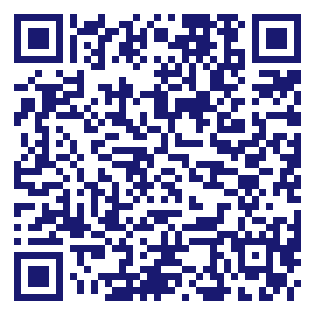 QR-Code for Tercio Ranch Office