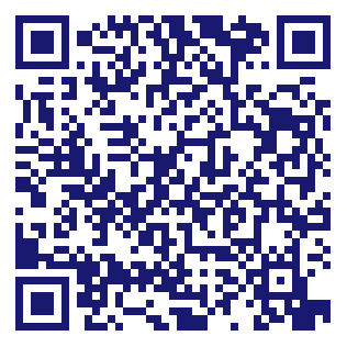 QR-Code for Teresa L Westermeyer