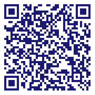 QR-Code for Teresas Beauty Shop