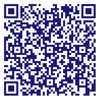 QR-Code for Terminal Railroad Assoc