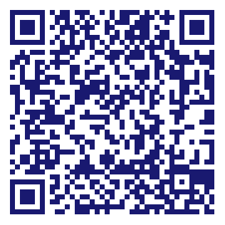 QR-Code for Termite Droppings