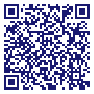 QR-Code for Terra Building Group