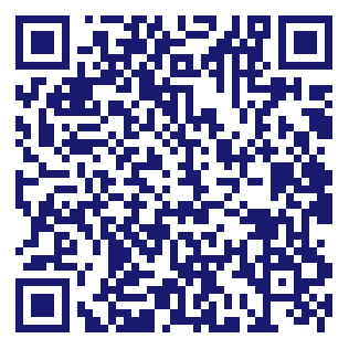 QR-Code for Terra-Sol Landscaping