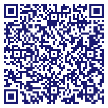 QR-Code for Terratech Landscape Services