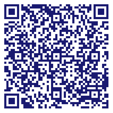 QR-Code for Terrence Denley Garden Design