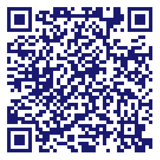 QR-Code for Terrence L Horan Dds