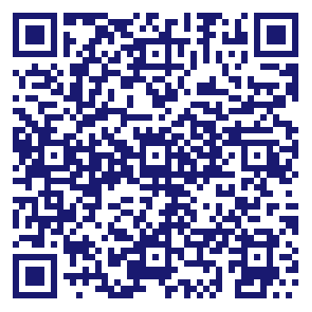 QR-Code for Terri Scholting Agency Inc