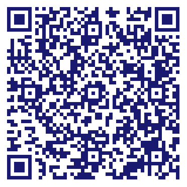 QR-Code for Terris Tender Care Preschool