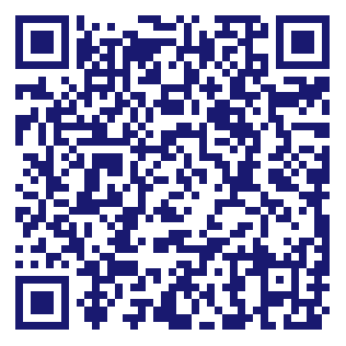 QR-Code for Terron Inc