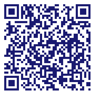 QR-Code for Terry Autrey
