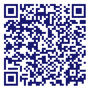 QR-Code for Terry Brown