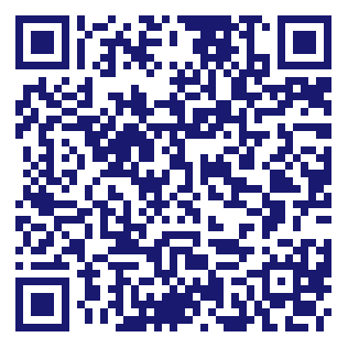 QR-Code for Terry E Meyers Farm