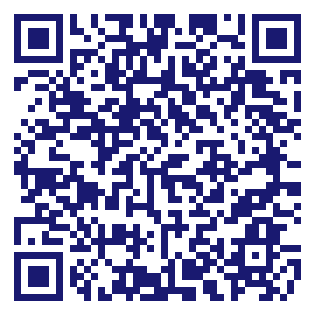 QR-Code for Terry Gage Auto South