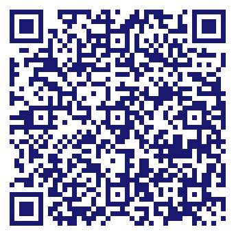 QR-Code for Terry Morrow Auto Sales