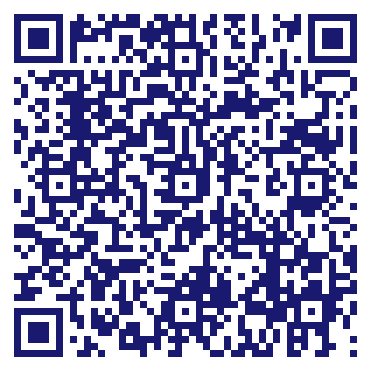 QR-Code for Terry Painting of Ashland, MS