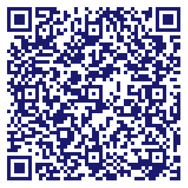 QR-Code for Terry Painting of Carthage, MS