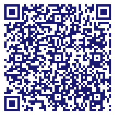 QR-Code for Terry Painting of Center Junction, IA