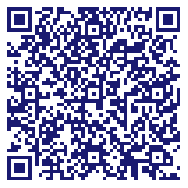 QR-Code for Terry Painting of Centralia, MO