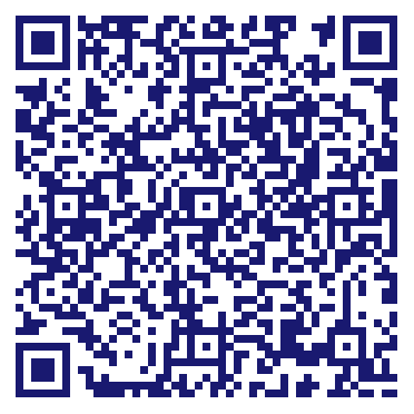 QR-Code for Terry Painting of Connellsville, PA