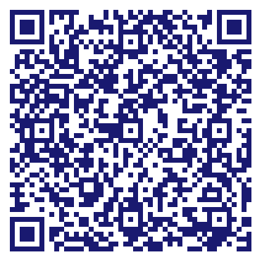 QR-Code for Terry Painting of Dorrance, KS
