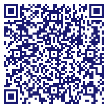 QR-Code for Terry Painting of Dunlow, WV