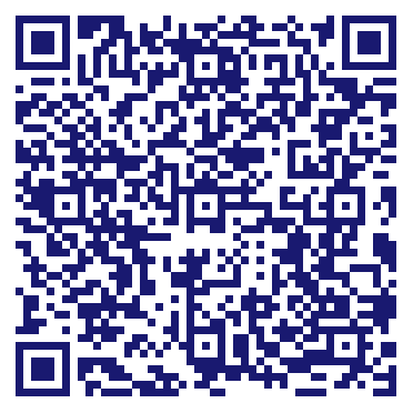 QR-Code for Terry Painting of Emerson, AR