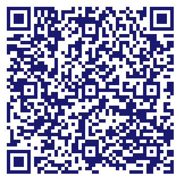 QR-Code for Terry Painting of Frenchville, PA