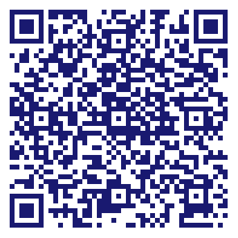 QR-Code for Terry Painting of Funk, NE
