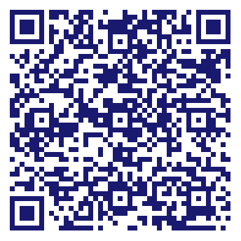 QR-Code for Terry Painting of Haysi, VA
