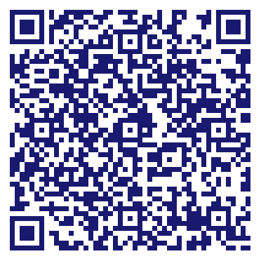 QR-Code for Terry Painting of Liberty Center, IN