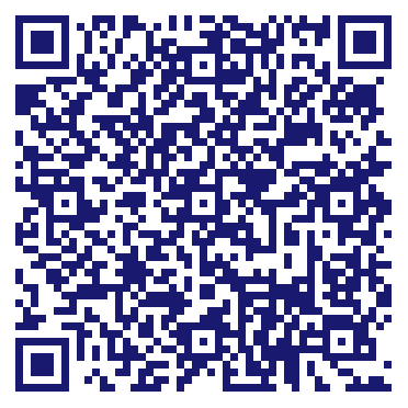 QR-Code for Terry Painting of Marysville, OH