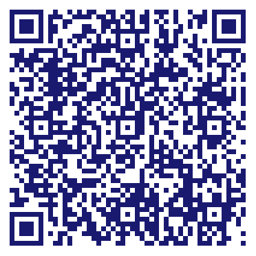 QR-Code for Terry Painting of Mc Bain, MI
