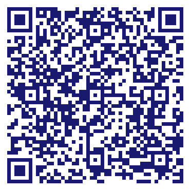 QR-Code for Terry Painting of Merritt, MI