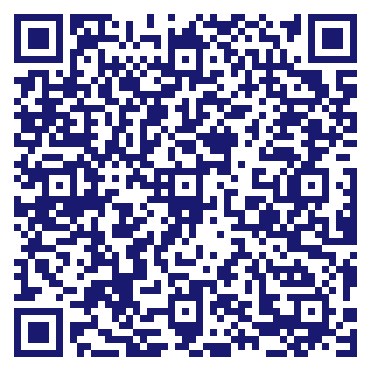 QR-Code for Terry Painting of Miller, NE