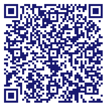 QR-Code for Terry Painting of New Hartford, IA
