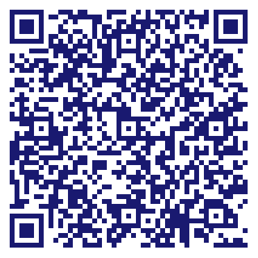 QR-Code for Terry Painting of North Andover, MA