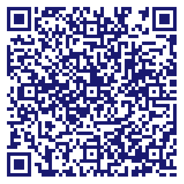 QR-Code for Terry Painting of Pearisburg, VA