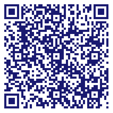 QR-Code for Terry Painting of Pukwana, SD